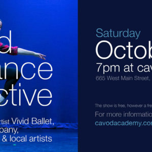 cavod_collectivedance_webbanner_finalws