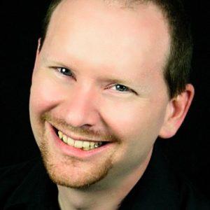 Steve Rau Cavod Musical Lessons