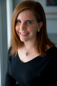Jill Hertzog