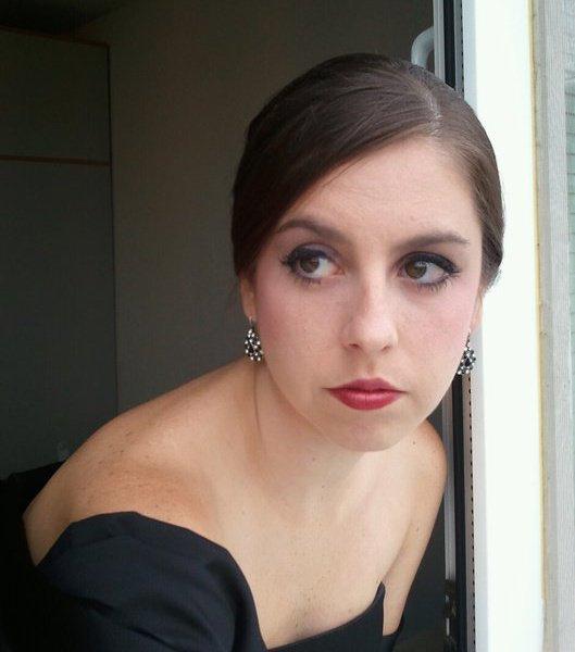 Megan Poff Headshot