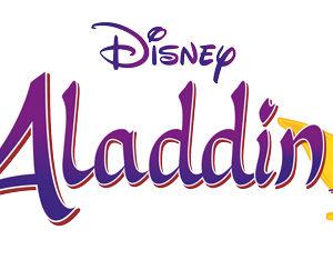 Aladdin_JR_4C