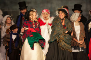 Kids & Adult Acting Classes