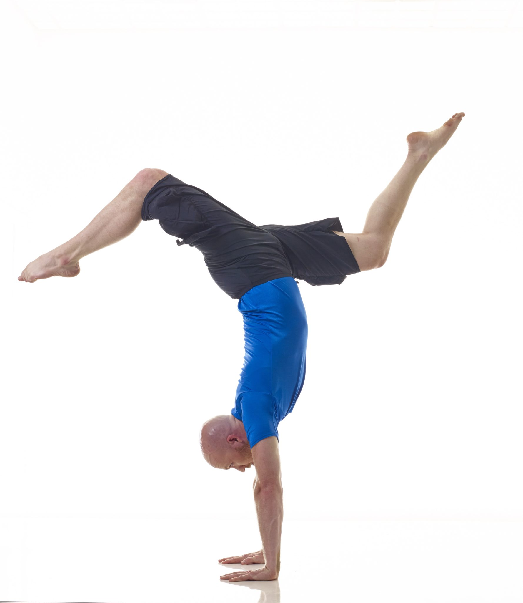 Image Result For Gymnastics Classes In Lancaster Pa