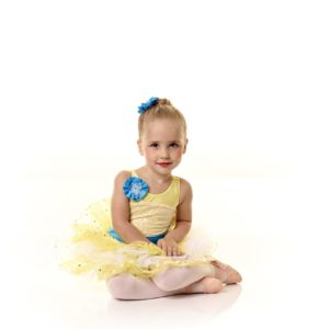 Creative Movement Cavod dancing classes for 3 year olds