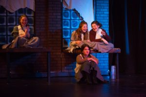 Acting School in Lancaster County, PA