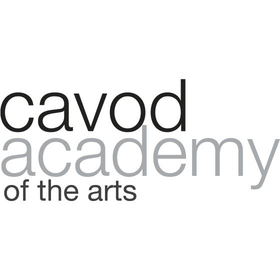 Ballet Classes | Lancaster, PA