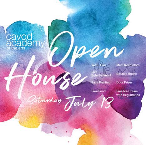 Cavod_2019_OpenHouse_square